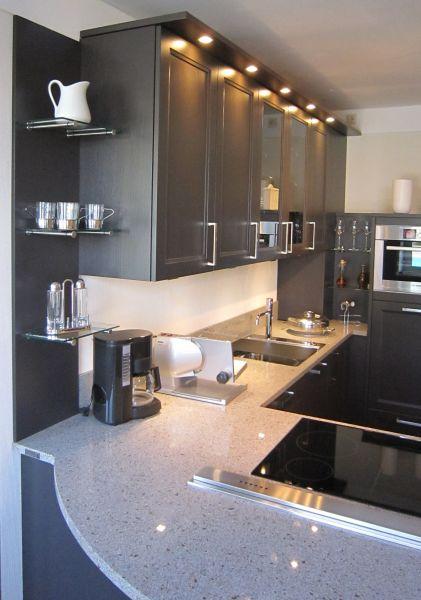 sch ller finca. Black Bedroom Furniture Sets. Home Design Ideas