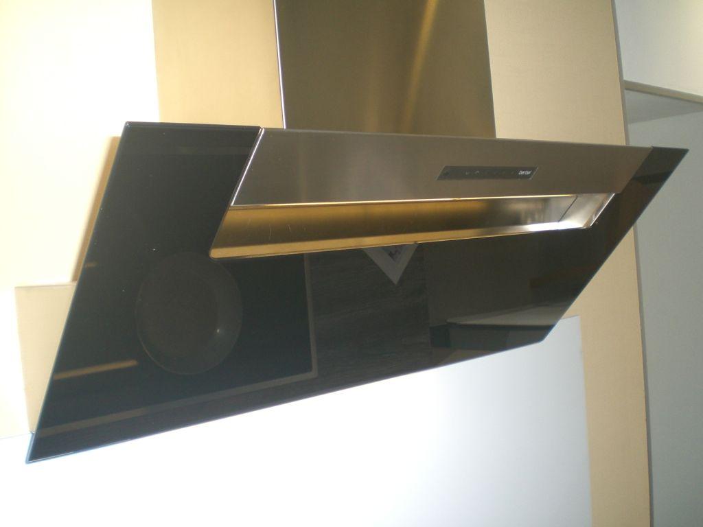 sch ller gala. Black Bedroom Furniture Sets. Home Design Ideas