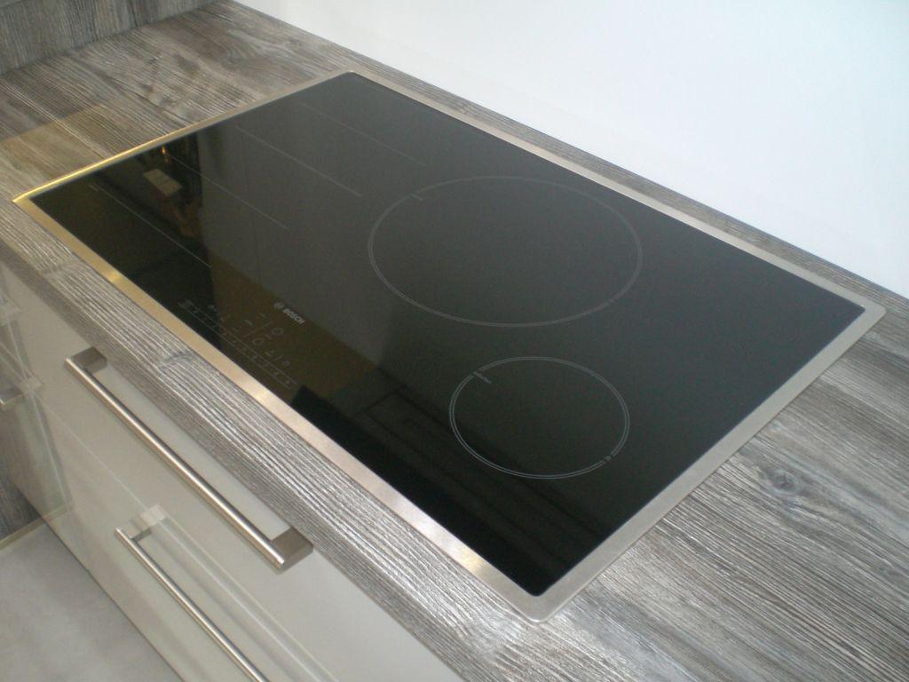 Silberlarche arbeitsplatte tische fur die kuche for Wasserfeste arbeitsplatte