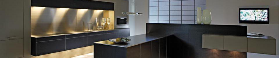 bora basic kochfeld und dunstabzug in einem ab 2249 inkl mwst. Black Bedroom Furniture Sets. Home Design Ideas