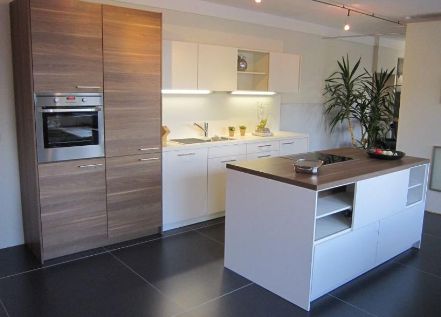 Leicht kanto kh verkauft for Optifit kuchenschranke