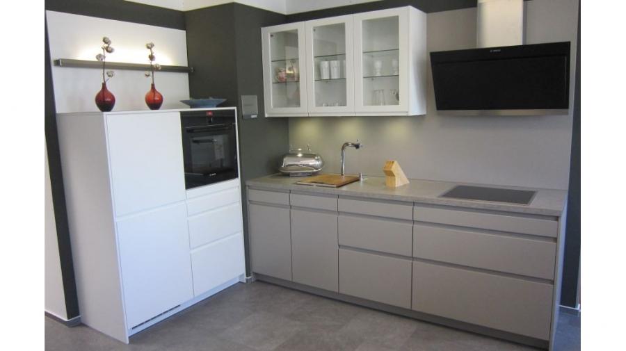 leicht kanto pur fs. Black Bedroom Furniture Sets. Home Design Ideas